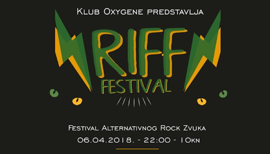 riff festival osijek