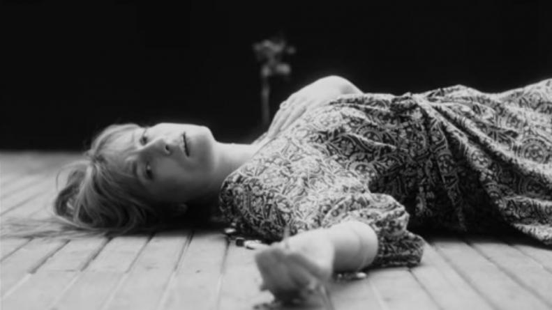 "Florence + the Machine predstavili novu pjesmu i spot ""Sky Full Of Song"""
