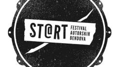 4. večer Festivala autorskih bendova ST-@rt 2018.