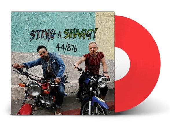 sting_shaggy