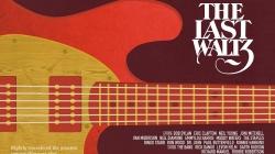 """The Last Waltz"", The Band i Martin Skorseze: Rastanak u svetilištu muzike"