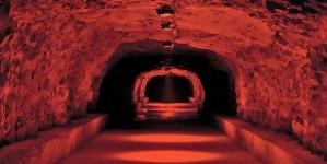 Dimensions i Outlook festivali zauzimaju povijesne tunele ispod Pule