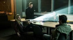 Pala zadnja klapa HBO-ove serije 'Uspjeh' snimane u Zagrebu