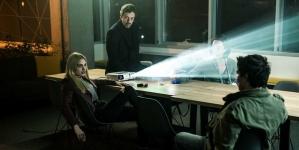 """HBO iznenađenje za praznike: Prva epizoda serije """"Uspjeh"""" dostupna na YouTubeu"""