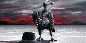 Predstavljen novi trejler za drugu sezonu serije 'Westworld'