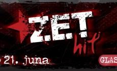 40 bendova u trci za Z.E.T. Hit, glasanje počelo
