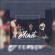 """Acart predstavio album """"Studio Sessions"""""""