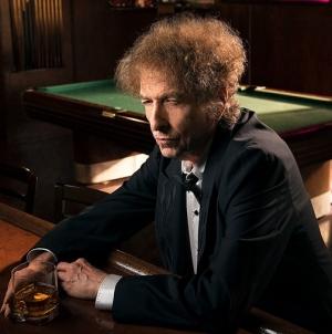 "Na tržište stiže whiskey Boba Dylana – ""Heaven's Door"""