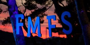 Na 11. Festivalu mediteranskog filma Split pobjednici Berlina, Sundancea i Rotterdama