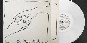 """Frank Turner predstavio novi studijski album """"Be More Kind"""""""