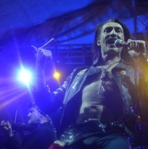 Gogol Bordello gypsy punk karavana stiže na INmusic festival #15