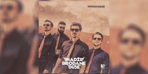 """Hadži Prodane Duše predstavljaju album """"Racionalna manjina"""""""