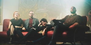 "Nellcote singlom ""Future's Gone"" najavljuju nastup na INmusic festivalu"
