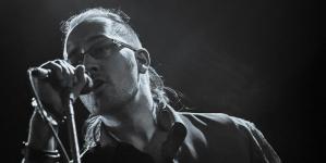 """Intervju: Nenad Petrović (Deca loših muzičara) – """"Radimo na novom albumu"""""""