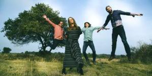 Nola najavljuje koncert u Lisinskom uz dva live video spota
