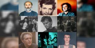 """""""Novosadska kultura sećanja"""" u četvrtak u Radio kafeu"""