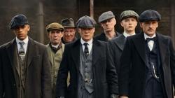 'Peaky Blinders' će imati dvije sezone više nego je planirano