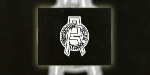 """Recenzija albuma: R.G.K. – """"Kolektivni Neposluh"""""""