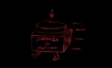 """Snooze in Motion objavili spot za pjesmu """"Shadow"""""""