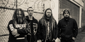 """Soulfly release single for title-track of new album, """"Ritual"""""""