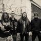 Soulfly 4. avgusta stižu u Beograd