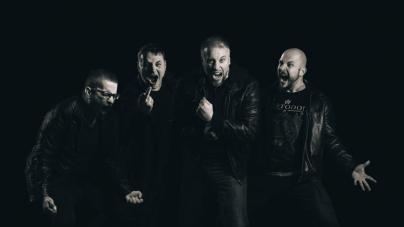 Zagrebački bend Sufosia predstavio prvi spot
