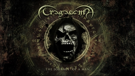 Tragacanth reveal first single from 'The Journey of a Man'