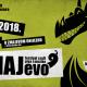 Zmajevo – novi festival craft piva i muzike 7. srpnja u Zmajskoj pivovari