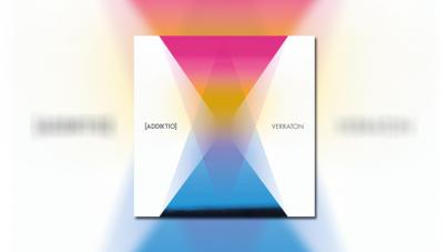 "Recenzije albuma: Addiktio – ""Verraton"""