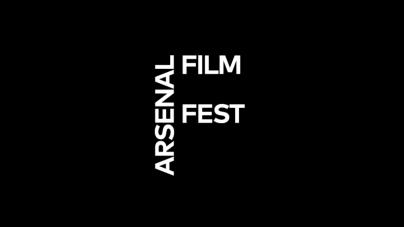Arsenal Fest dobija svoj filmski festival