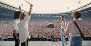 Stigao je prvi teaser trailer za 'Bohemian Rhapsody' – biografski film o Freddieju Mercuryju