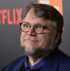 "Guillermo del Toro snima horor seriju ""10 After Midnight"""