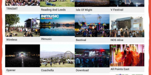 INmusic festival drugu godinu zaredom u društvu 12 najboljih svjetskih festivala po odabiru uglednog NMEa