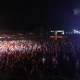 Moto Fest Banjaluka 2018 – Dva dana odličnog programa i uživanja za bajkere