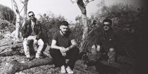 Naxatras otvara novu Good Vibrations sezonu u Vintageu