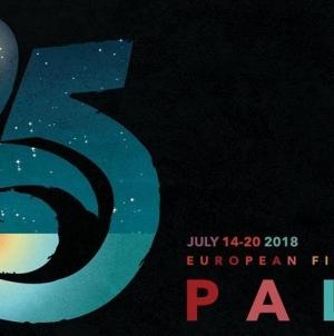 Festival evropskog filma Palić: Zlatni toranj filmu 'Devojka'