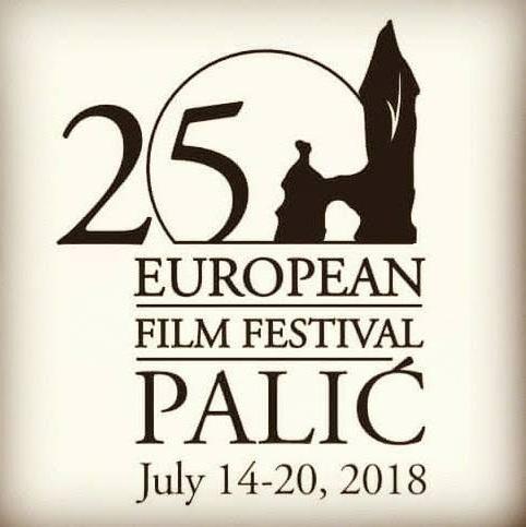 Palić FIlm Festival