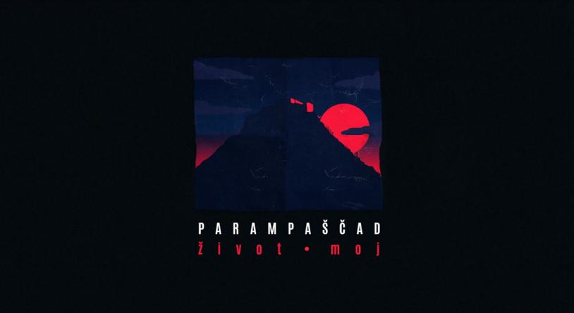 "ParamPaščad objavili novi singl ""Život Moj"""