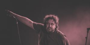 Krankšvester, TBF i Ian Pooley – zvijezde glazbenog programa Motovuna