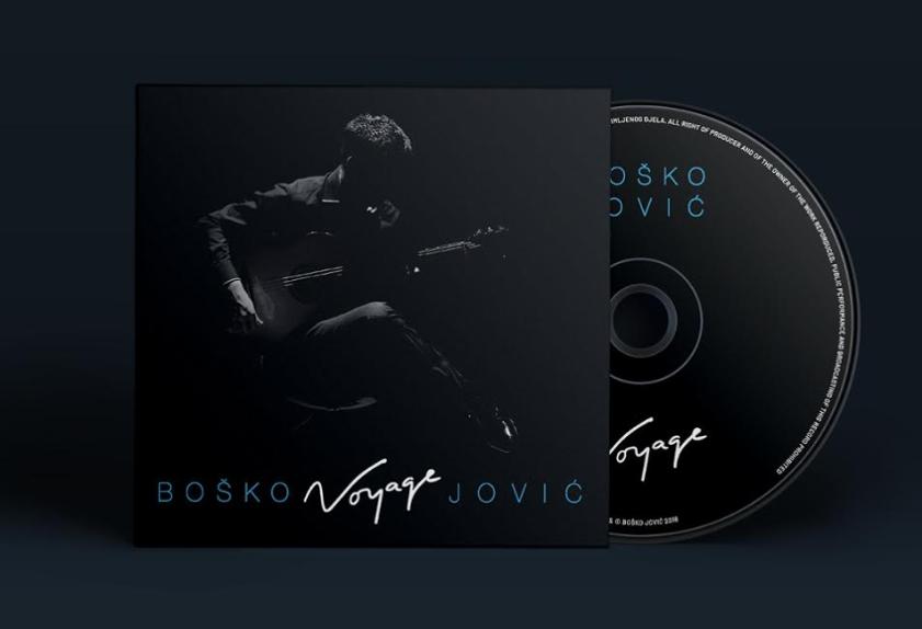 Boško Jović