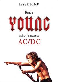 Braća Jang – kako je nastao AC/DC