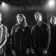 Chelsea Grin release vido for new song 'See You Soon'