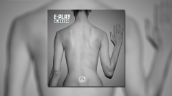 "Recenzija albuma: E-Play – ""Sloboda"""