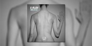 "E-Play objavio album ""Sloboda"" i na vinilu"
