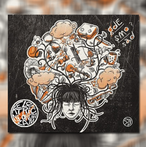 Novi album benda Električni Orgazam i na vinilu