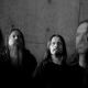 Enslaved announce tour with High On Fire, nominated for Prog Award