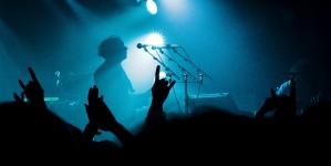Jack White objavio snimak sa intimnog koncerta