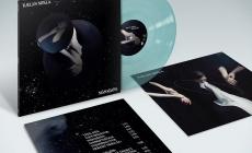 Kælan Mikla announces the release of their long-lost album 'Manadans'