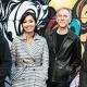 Kronos Quartet To Receive WOMEX 18 Artist Award