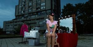 """Mimi Mercedez predstavila novi singl i videospot """"Gerila"""""""